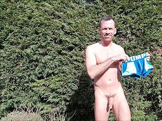 Hot aunty naked boy, naked and afraid uncensored, naked afraid full
